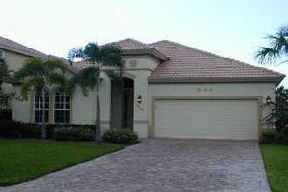 Residential Closed: 23136 Tree Crest Ct.