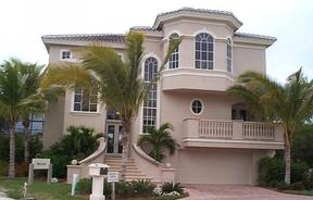 Residential Closed: 27620 Marina Isle Ct.