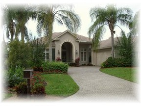 Residential Closed: 3266 Sedge Place