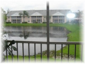Residential Closed: 198 Pebble Shores Dr. #204