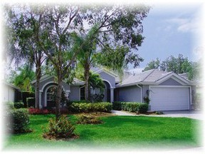Residential Closed: 2858 Lone Pine Ln