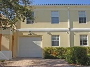 Residential Closed: 5782 Cove Cir