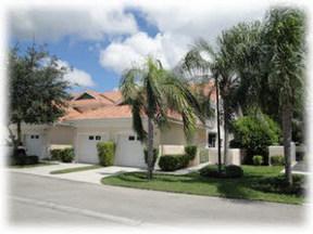 Residential Closed: 5125 Cedar Springs Dr. #204