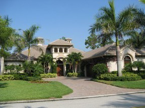 Residential Closed: 7527 Treeline Dr