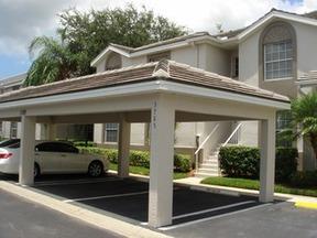 Residential Closed: 3785 Fieldstone Blvd