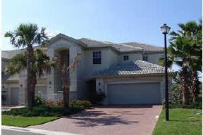 Residential Closed: 9311 Indigo Isle Ct. #102