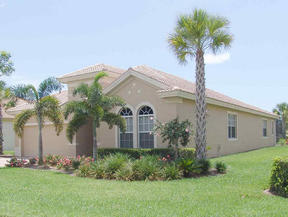 Residential Closed: 23112 Tree Crest Ct.