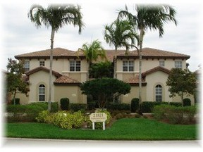 Residential Closed: 21821 Palmetto Dunes Dr