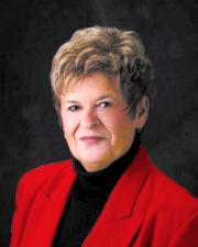 Mary L. Radle