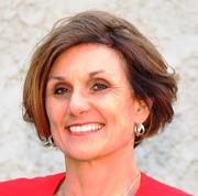 Kathy L. Lowe