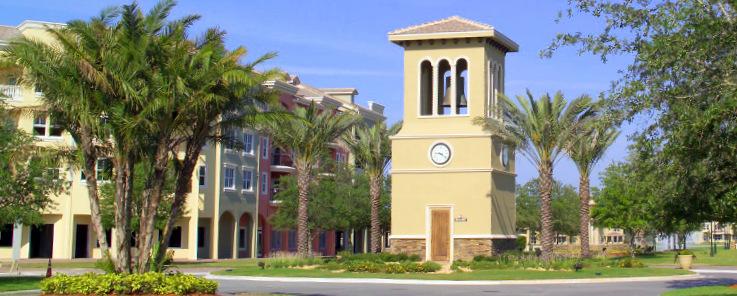 Homes for sale in Venetian Bay, New Smyrna Beach, FL