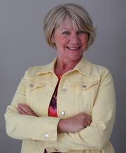 Karen Mortenson