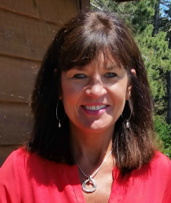 Cindy DeGrio, Move It Real Estate Agent