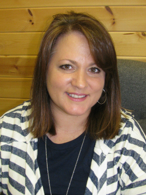 Heidi Booth Lindquist, Move It Real Estate Agent