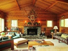 Single Family Home For Sale: Island 1614 (Hidden Island)