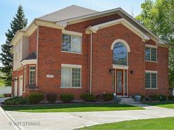 Homes for Sale in Bensenville, IL