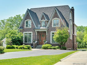 Homes for Sale in Elmhurst, IL