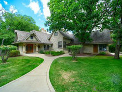 Homes for Sale in Oak Brook, IL