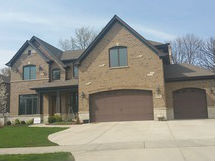 Homes for Sale in Wood Dale, IL