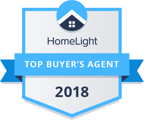 Lynn Kenyon Real Estate Agent Montana Top Buyer's Agent Award 2018