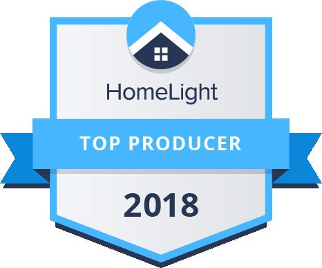 Lynn Kenyon Real Estate Agent Montana Top Producer Award 2018