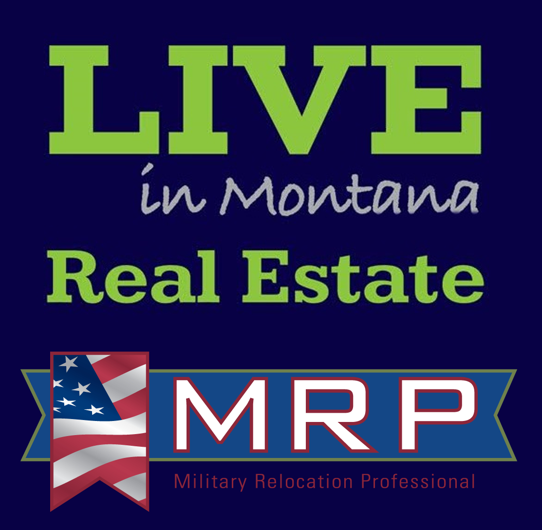 Live in MT Real Estate earns Military Relocation Professional Certification Designation Malmstrom Montana Air Force Lynn Kenyon