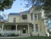 Homes for Sale in Ayden, NC
