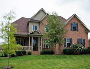 Homes for Sale in Greenbrier, AR
