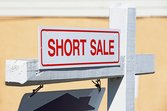 Buy a House in Short Sale