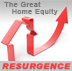 The Great Home Equity Resurgence