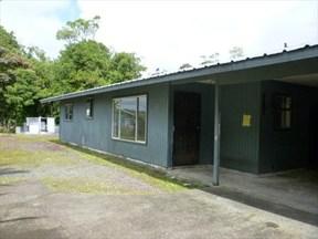 Residential Sold: 18-7881 Peleke Rd