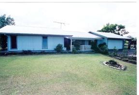 Residential : 29-269 Chin Chuck Rd