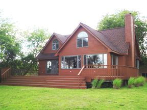 Genoa Twp MI Single Family Home Sold with adjoing lot: $350,000