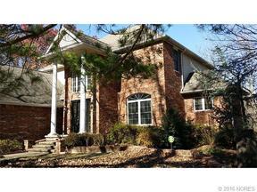 Single Family Home Sold: 11925 E Cedar DR