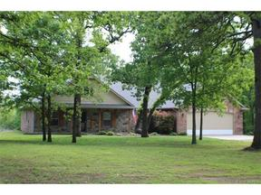 Single Family Home Sold: 11912 Hickory Lane