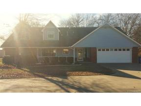 Single Family Home Sold: 16246 E 81st CT