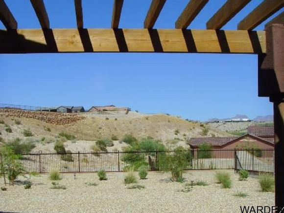 Bullhead City, AZ Home for Sale 2758 Sidewhell Drive