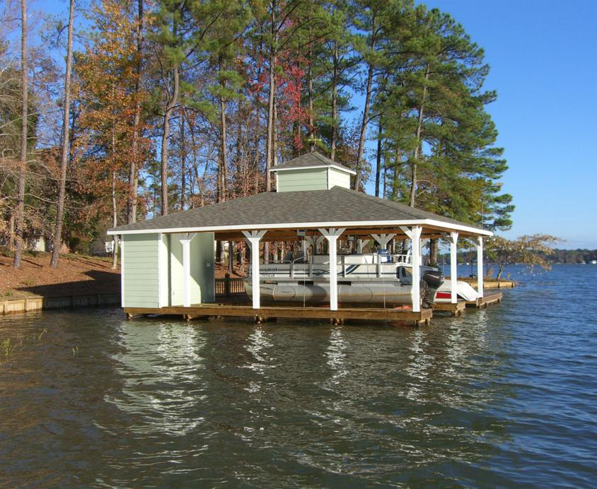 Lake Sinclair Ga Homes For Lakeside Realty 478 457 6840 Alan Haley Georgia Real Estate Milledgeville
