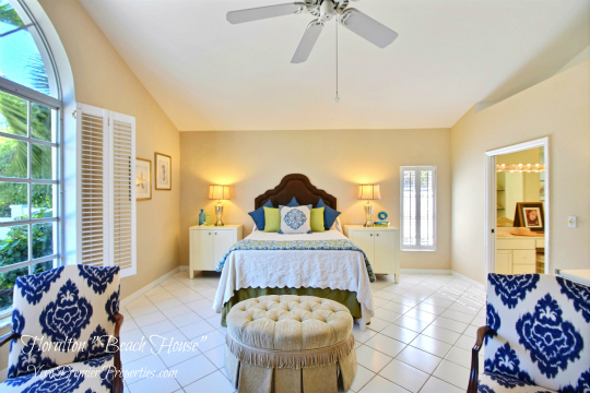 775 REEF ROAD BEACH HOUSE VERO BEACH FLORIDA FLORALTON BEACH HOME