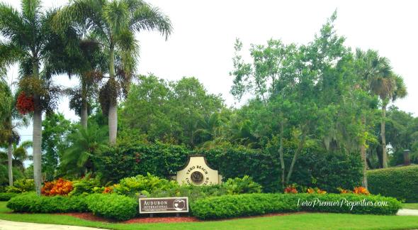 Historic Homes Vero Beach Country Club Comminity Vero Beach Florida