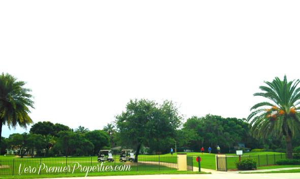 Vero Beach Country Club Vero Beach Florida Homes For Sale