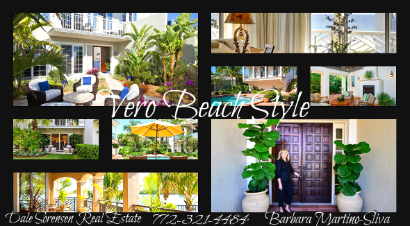 Vero Beach Island Homes For Sale Vero Beach Florida Homes By The Beach