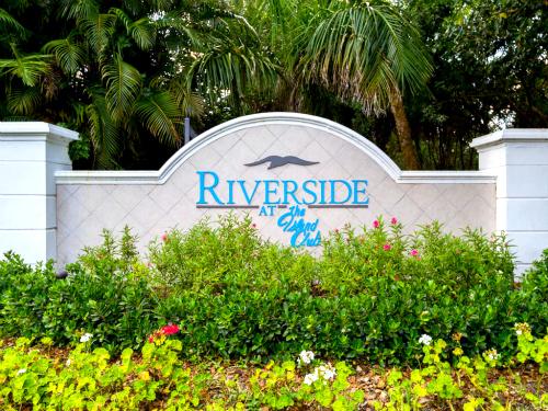 ISLAND CLUB HOMES FOR SALE VERO BEACH FLORIDA 32963  VEROPREMIERPROPERTIES.COM