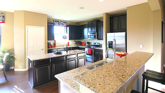 VERO BEACH HOMES FOR SALE ASHLEY LAKES NORTH NEW CONSTRUCTION