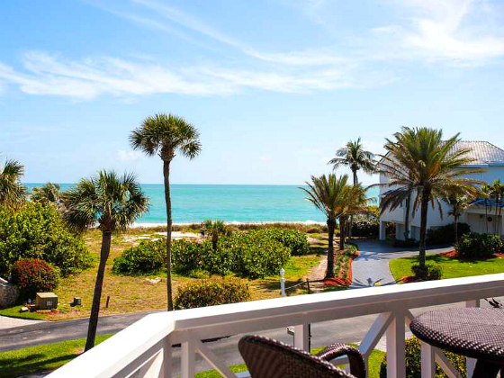 OCEANVIEW LUXURY HOME OCEANRIDGE VERO BEACH GATED ISLAND COMMUNITY