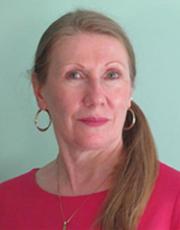 Nettie Calfee