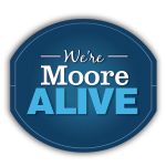 Moore Alive - Find our what an exceptional place Moore County is to live, work and play!