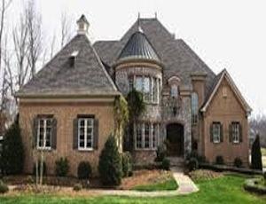 Homes for Sale in Goshen, VA