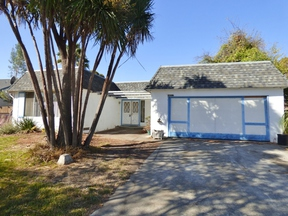 Single Family Home Sold: 36017 Bettencourt Dr