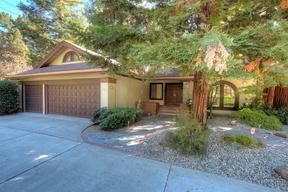 Single Family Home For Sale: 720  Las Barrancas Dr